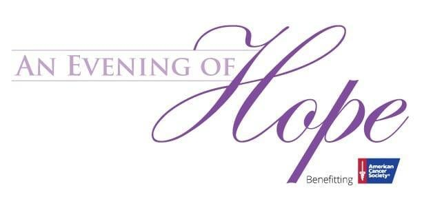 Home - eveningofhope org
